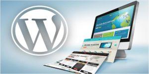Création site WordPress: Étapes à suivre pour le succès de votre site