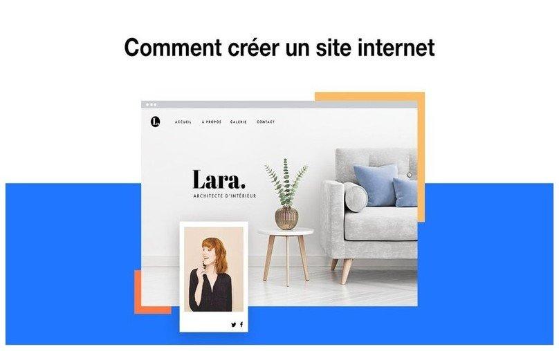 créer-site-web