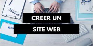 Comment créer votre Site Web avec WordPress?