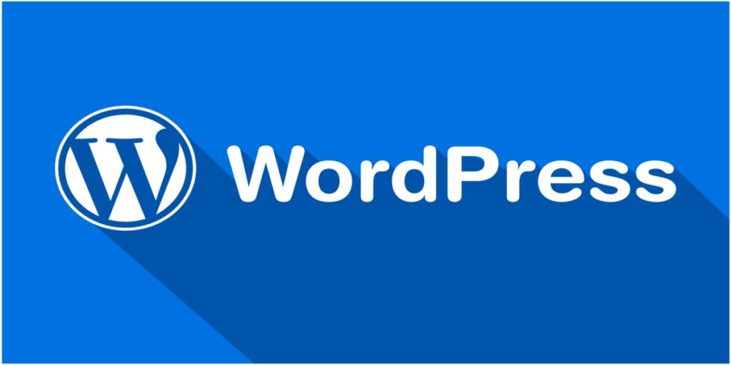 WordPress, 9 raisons pour lesquelles vous devriez le choisir