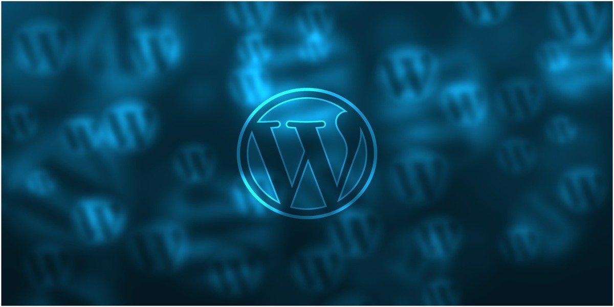 Avantages WordPress: Les TOP 10 meilleurs raisons