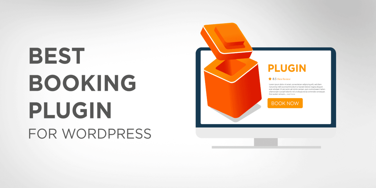 6 plugins de réservation pour les sites WordPress multilingues