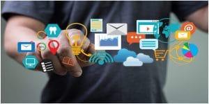 Principales stratégies de digital marketing pour 2021