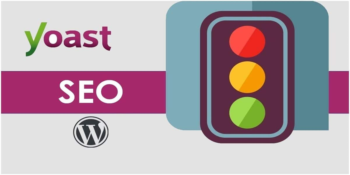 plugins marketing wordpress yoast seo