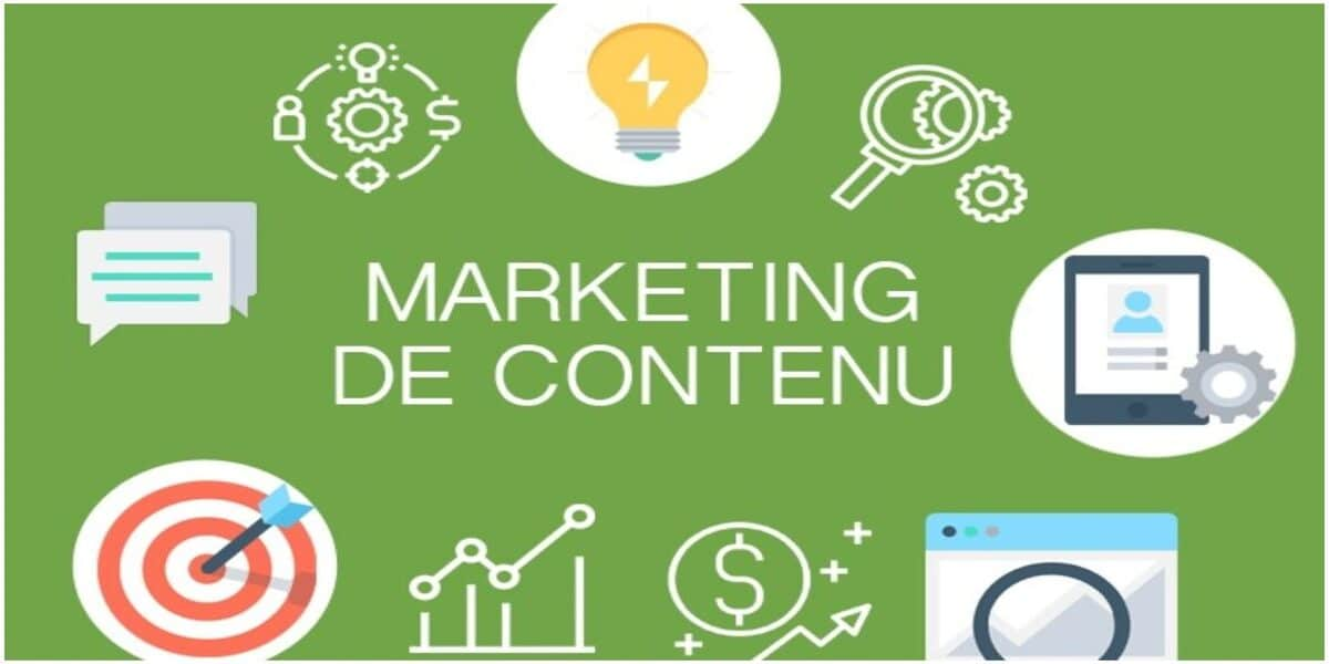 18 plugins WordPress pour le marketing de contenu